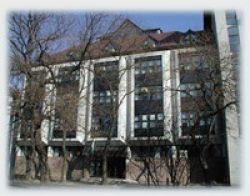 NAV Békés Megyei Adóigazgatósága: központi ügyfélszolgálatapeh, nav