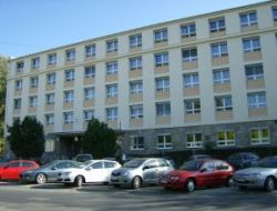 NAV Komárom-Esztergom megyei központi ügyfélszolgálatapeh, nav