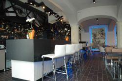 Aftersix Coctail Bar & Café