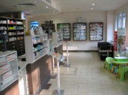 Kardirex Patikagyógyszertár, gyógyászat, gyógyászati segédeszköz, gyógyítás, gyógynövény, patika