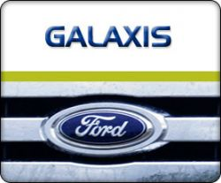 Galaxis Autósboltautóalkatrész, autólámpák, csomagtartók, ford, hella, karosszéria, kerékpártartók, tetőboxok, thule