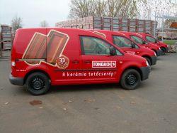 Felirat Reklám Műhely kft.világító reklám, autódekoráció, digitális nyomtatás, fémmegmunkálás