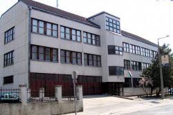Győri Mentőállomásközhasznú szervezetek