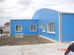 Mbk Ablak Kft.műanyag nyílászáró, ablak, ablakgyártás, ajtó, műanyag ablak, műanyag ajtó, nyílászáró csere, nyílászáró gyártás