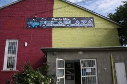 Timár Mix - Peca Plazahorgászbolt, angeln-shop, élő csali, etetőanyag, fishing, horgászbot, orsók, peca plaza, pecabolt, timár mix