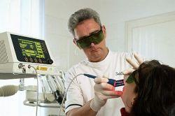 Solydent Fogorvosi Rendelőfogászat, fogászati kezelések, fogbeültetés, fogfehérítés, fogorvos, fogorvosi rendelő, fogpótlások, fogtechnikai labor, implantátum, szállás