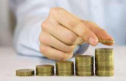 Nagyszerű Megoldások Kft.nyugdíj, adótanácsadás, bank, biztonság, biztosítás, biztosító, gyerek, lakásbiztosítás, lakásfinanszírozás, lakáskassza, nyugdíjbiztosítás, nyugdíjpénztár, pénzintézetek, pénzügyi elemzés, pénzügyi tanácsadás, vállalkozás