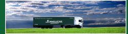 Schnellecke Hungary Kft.logisztika, áruszállítás, raktározás