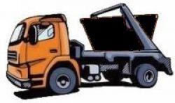 Kertics 90 Bt.hulladékszállítás, hulladék, hulladékhasznosítás, hulladékkezelés, hulladéktároló, konténer bérlés, konténeres hulladékszállítás