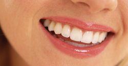 Top Dent Fogászatfogász, fogászati rendelő, fogfehérítés, fogorvos, fogsor, fogtömés, implantátum