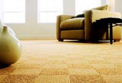 BERTALAN CSABA E.V.szőnyegtisztítás, autókárpittisztítás, kárpittisztítás, medence, terasz