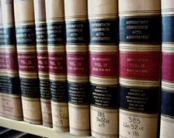 Dr. Császma Viktória egyéni ügyvédügyvédek, cégügyek, jogi képviselet, jogi tanácsadás, munkajog