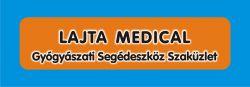 Lajta Medical Kft.gyógyászati segédeszköz, babamérleg, gyógyászat, gyógyászati termék, légzésfigyelő, vércukormérő, vérnyomásmérő