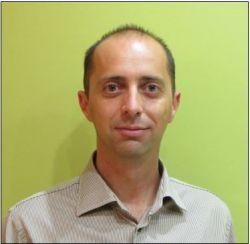 Németh Zoltán e.v.építész, értékbecslés, igazságügyi szakértés, ingatlanbecslés, műszaki ellenőrzés, tervezés