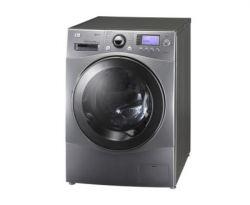 AlfaVIPszerviz Vida Péterháztartási-gép javítás, háztartási-gép szerelés, mosogatógép-szerelő, mosógépjavítás, mosógépszerelő, szárítógép javítás győr, villanytűzhely javítás győr