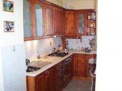 RE-CO-GEN Kft.konyhabútor készítés, javítás, apróbb bútorok felújítása, asztalos, irodabútor készítés