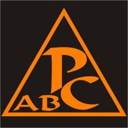 PC-ABC Számítástechnikaszámítástechnika, számítástechnikai szerviz, számítógép hálózatok