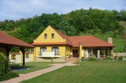 Stifa-Bau Kft.gipszkarton, családi házak építése, felújítás, festés, szigetelés