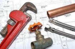 Vesztergom Épületgépész Kft.épületgépészet, beton és aszfalt fűrészelés, csatornázás, falfűtés, hőszigetelés, hőszivattyú, kazánházak, klíma, megújuló energia, műszaki ellenőrzés, napelem, szellőzés szerelés, tervezés, víz-, gáz-, fűtésszerelés, víz-gázszerelés