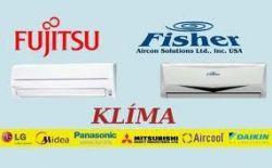 Air Frigo El Kft.